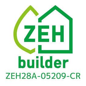 ZEHbuilder_logo.jpg