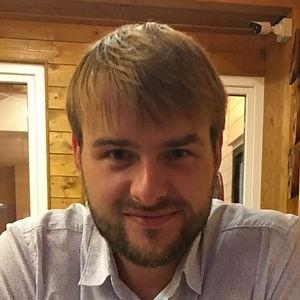 Bartłomiej Ambroziak