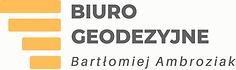 Logo_wektorowe_Ambroziak_tlo_wix.png