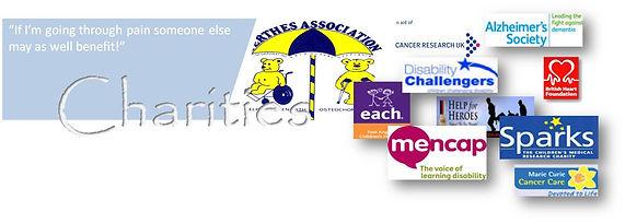 Charity Title.jpg