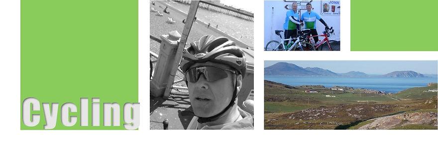 Cycling banner.jpg