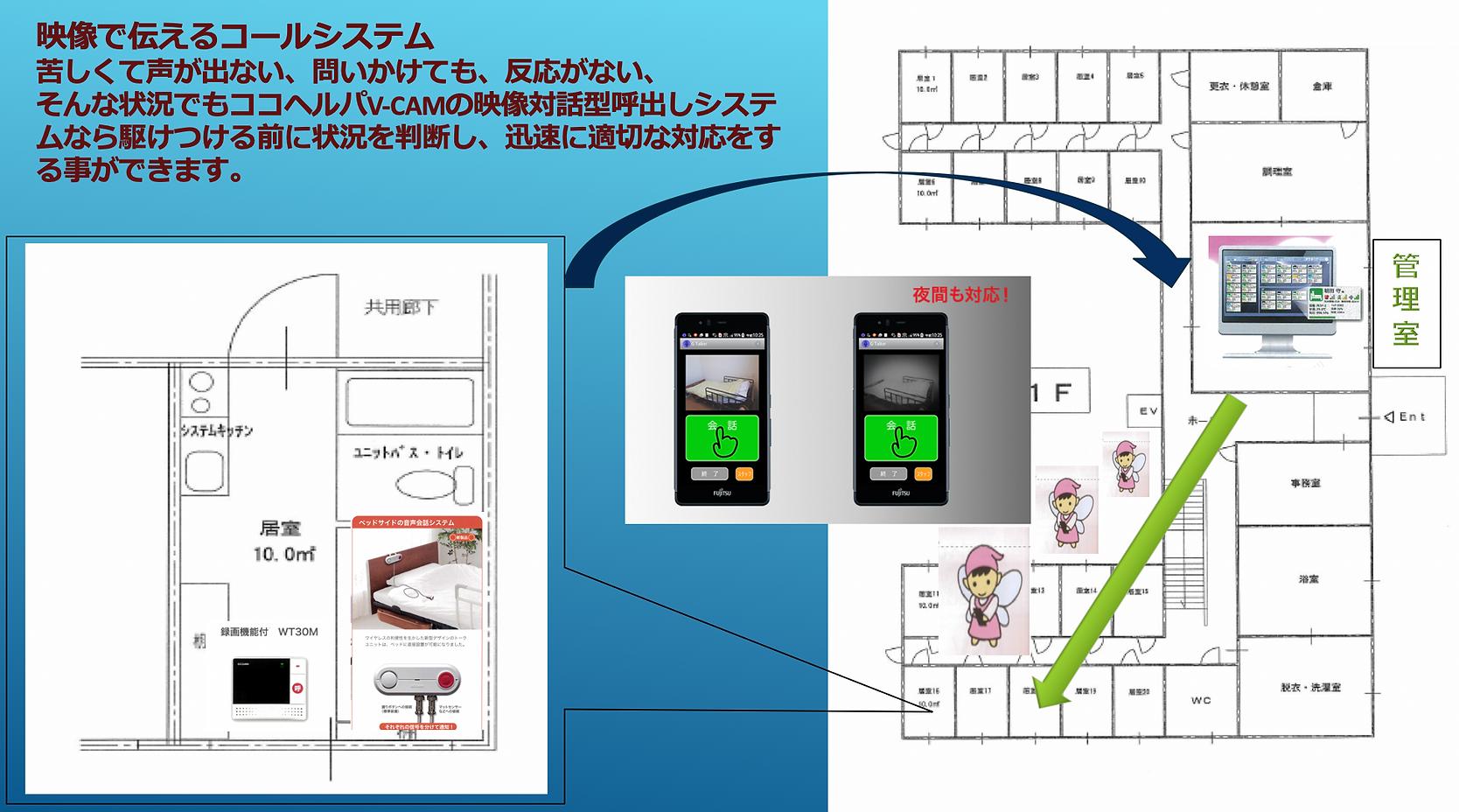 スクリーンショット 2020-01-31 午後4.19.18.png