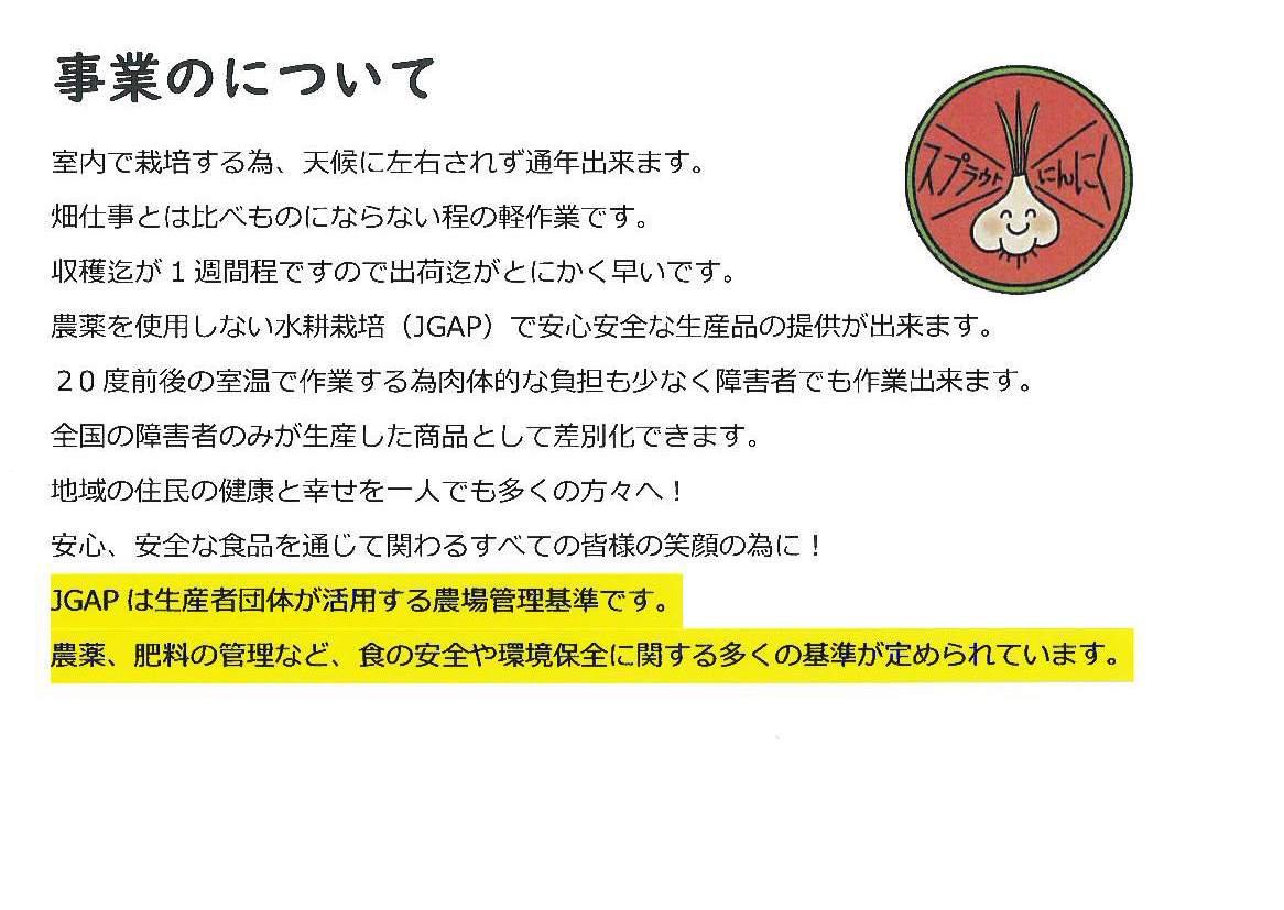 スキャン 3.jpeg