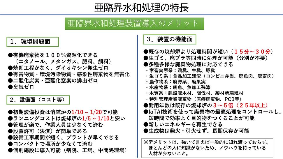 亜臨界水和処理システムの概要_04.png