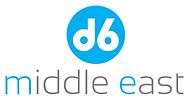 d6 dubaiME5_850x450.png