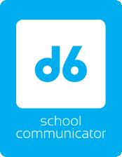 school-comm-logo2.png