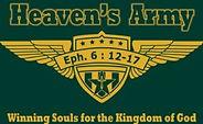 heaven's army.jpg