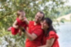 Shooting Famille SELVA 140718-5.jpg