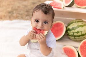 Séance photo bébé enfant toulouse muret auterive photographe famille