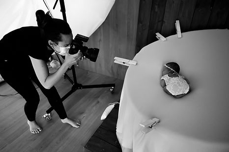 Photographe Maternité, Grossesse, Nouveau né, Naissance, Bébé, Enfant, Maman, Famille, Auterive (31) | Muret, Toulouse et sa région Backstage