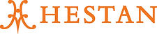 Hestan_Logo_Orange_Vector.jpg