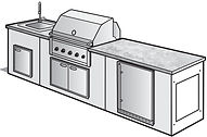 Step 4 Cabinets.jpg