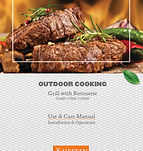 Hestan_Grilling_Rotisserie_Brochure-1.jp