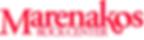 Marenakos logo without stone henge.tif