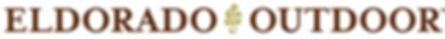 E Outdoor Logo- Color 110309.jpg