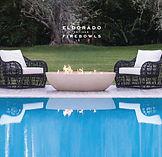 Eldorado_Fire Bowl_Brochure_Jan 2016-1.j