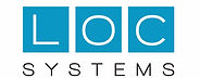 LOC_Systems_Logo_onWhite_edited.jpg