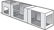 Step 3 Cabinets.jpg