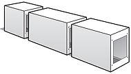 Step 1 Cabinets.jpg