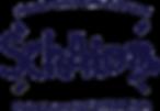 Schalom_logo1_trans.png