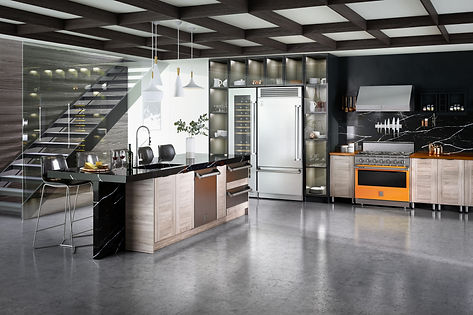 Hestan_Indoor_Web_Photo.jpg