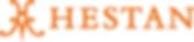 Hestan Logo Orange_Highres.tif