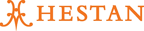Hestan Logo Orange_Highres.tif