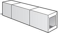 Step 2 Cabinets.jpg