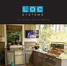 LOC_Brochure_FINAL_woBleeds-1.jpg