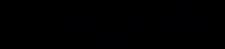 SUPERIORE_blk-logo-01.png