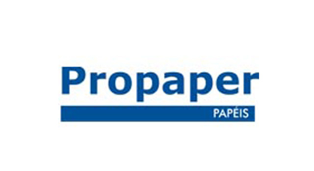 Propaper