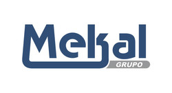 Mekal