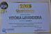 Cliente Pólo Sul como destaque do ano 2018 - VITÓRIA LAVANDERIA