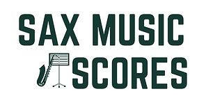 SaxMusicScores.jpg
