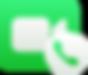 1200px-FaceTime_(macOS).svg.png