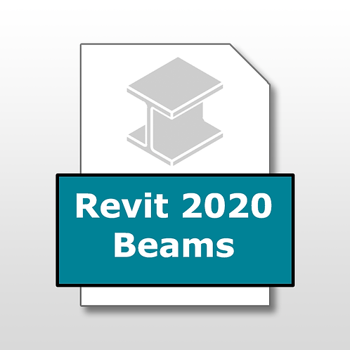RC4: Beams Collection (2020)