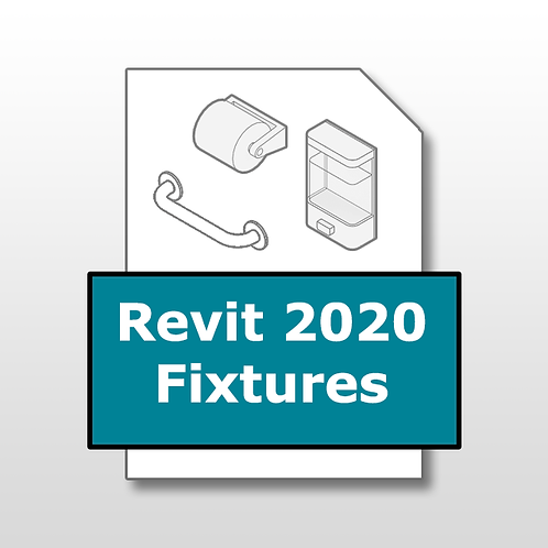 RC10: Fixtures Collection (2020)