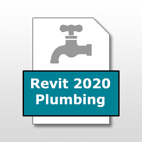RC8: Plumbing Collection (2020)