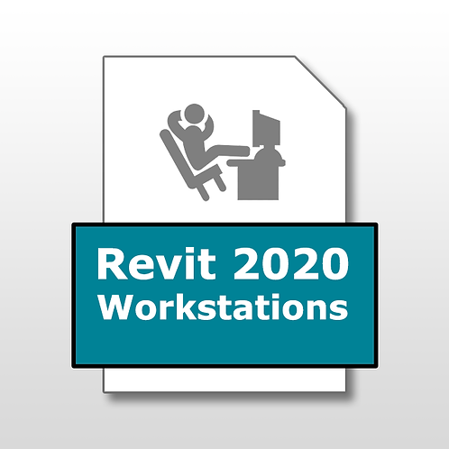 RC12: Workstations (2020)
