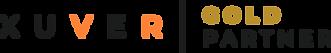 xuver_partner_logo.png