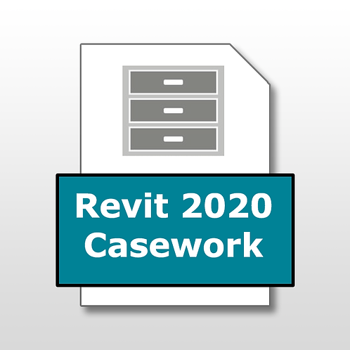 RC2: Casework Collection (2020)