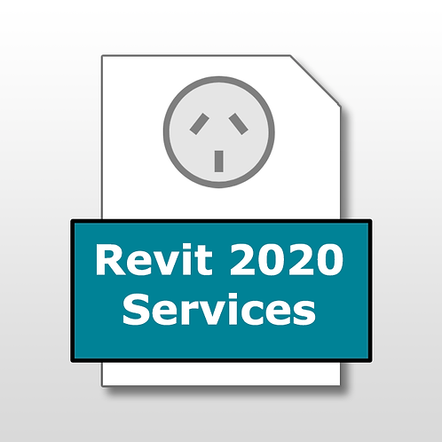 RC7: Services Collection (2020)