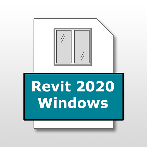 RC5: Windows Collection (2020)