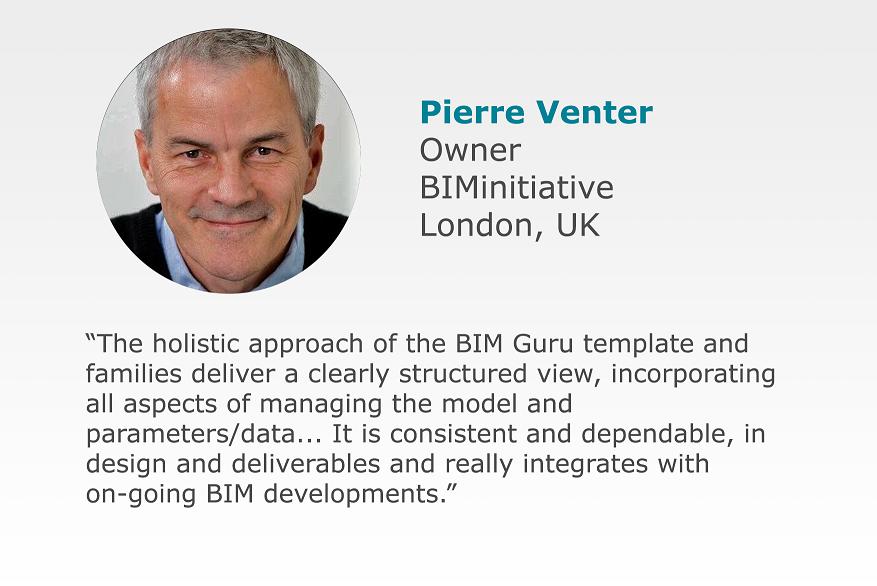 Pierre Venter
