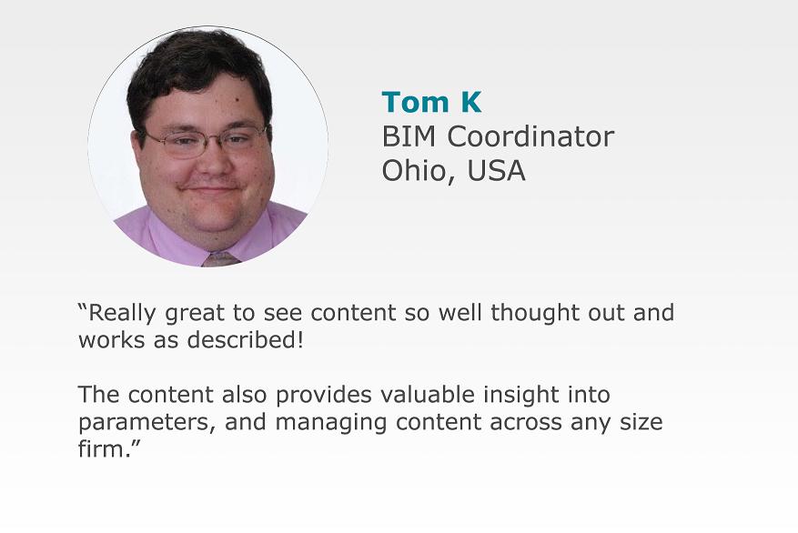 Tom K