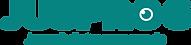 Logo_JusProg_2016_gruen.png