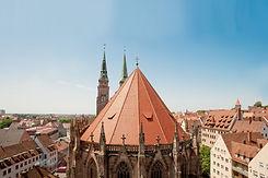 Escort Nürnberg
