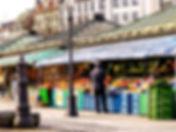 viktualienmarkt-staende-2.jpg