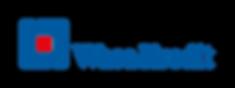 lf-wasa-kredit-logo_left_rgb.png