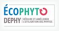 ecophytoDEPHY_logo.png